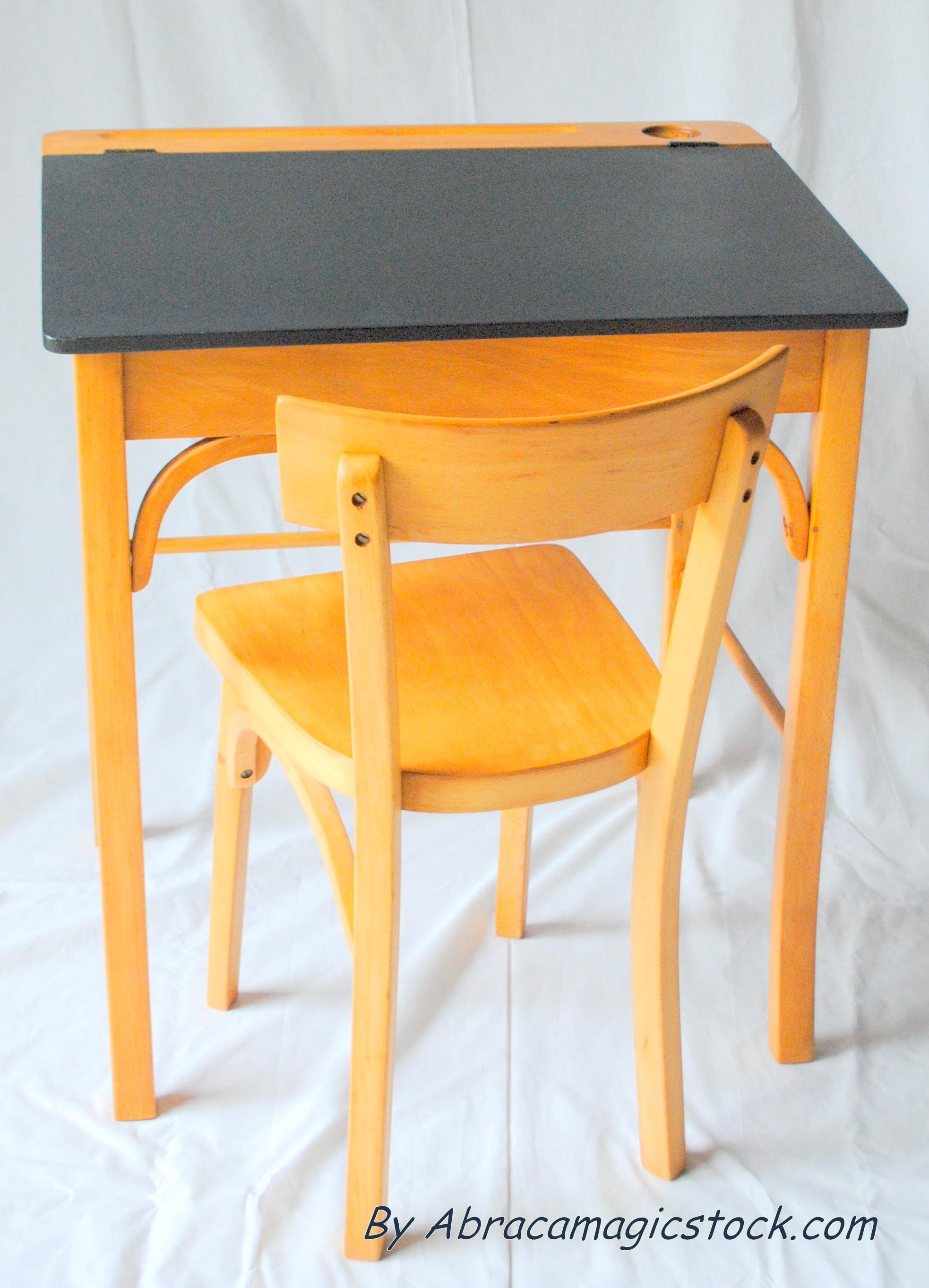 fauteuil de bureau baquet pas cher. Black Bedroom Furniture Sets. Home Design Ideas